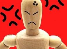夫にキレる妻が急増、解決法は 男性脳・女性脳とホルモンの違い