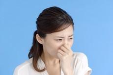臭いと見た目で病気を見抜く 人間には脳が危険を回避するための機能がある