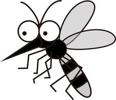 蚊は犯罪現場で犯人の血を吸っていた! 犯罪捜査に名大が蚊からDNA型判別