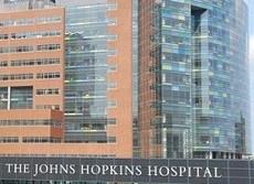 入院の5人に1人が抗生物質で副作用 過剰処方も問題