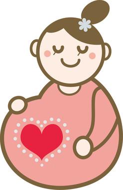 赤ちゃんを産むためも人間ドック