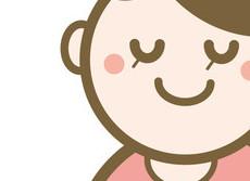 妊娠・出産に悩む女性の強い味方! 「プレコンセプションケア」って何?