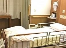 4つのがん患い「余命半年」宣告 「ゆーとぴあ」ホープが生還できたわけ