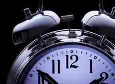 夜勤が「DNA修復」の邪魔をする 深刻な病気のリスク高まる可能性