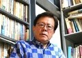 猪瀬直樹氏インタビュー(後編) 都議選は「都政を本来の姿に戻す」機会