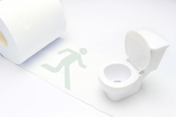 小学生のトイレ事情は…(画像はイメージです)