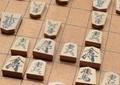 将棋「YouTube実況」めぐり議論 個人の「棋譜中継」は権利侵害になる?