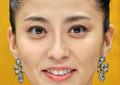 小林麻央さん死去、34歳 乳がん闘病2年8か月