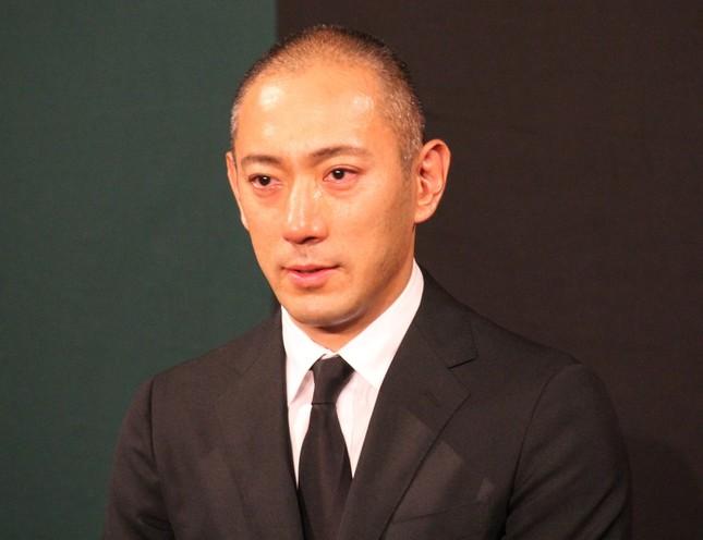 海老蔵さんと麻央さんは、企業のCMにたくさん出ていた