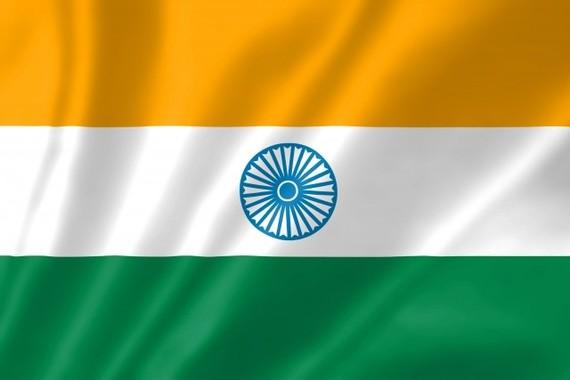 インドへの原発輸出は吉と出るか(画像はイメージです)