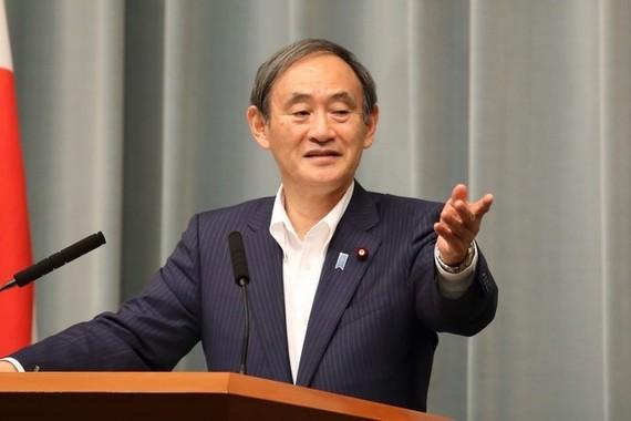 菅義偉官房長官は獣医師会や文科省を「抵抗勢力」だと罵倒した