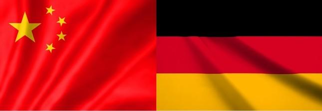 中国で「ドイツ製」というブランドが引き立つ理由は