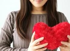 乳がん、両方とも発症しやすいのは 日本人に多い乳腺が高濃度のタイプ