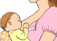 授乳はママの子宮がん・乳がんを減らす 母子双方を幸せにする「母乳」の神秘