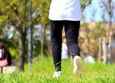 「運動すると認知症予防に」は間違いだった 運動してもしなくても「なる人はなる」