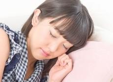 睡眠は「キレイ、賢い、優しい」のモト! 寝苦しい夏の快眠術は「デート」と「朝食」