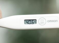 インフルエンザは夏でも油断禁物 都内で感染例、沖縄では学級閉鎖