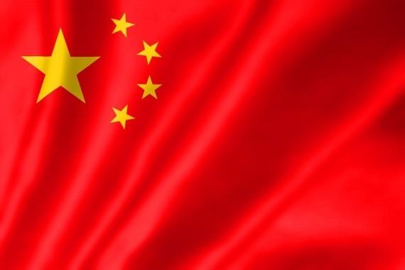 中国経済が徐々に市場化に向かう中で、金融リスクは高まることになる(写真はイメージです)