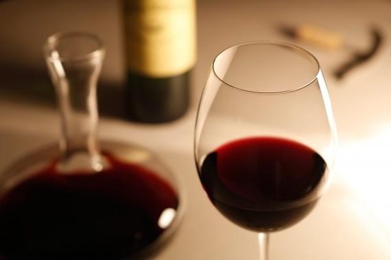 EPAで、欧州産ワインが安くなる……