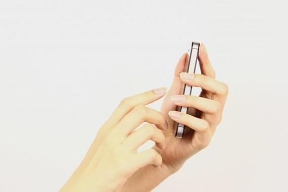 携帯会社の動きはこれからどうなる(画像はイメージ)