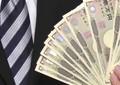 「ポイント」や「おつり」が使える少額投資 「クレジットカード」活用で注目集める