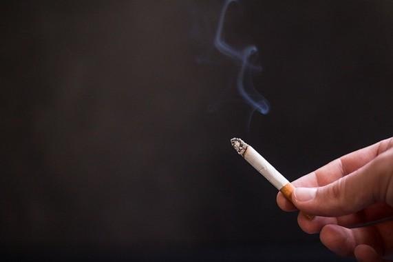 本当に喫煙抑制へとつながるのか?