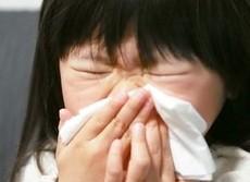 多くの働くママを悩ます「保育園症候群」 園児が中耳炎と副鼻腔炎を繰り返す理由
