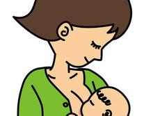 わが子を野菜好きにする驚きの方法 ママが授乳前に野菜ジュースを飲む!