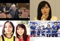 J-CASTニュースランキング 7月の主役は「加戸前知事」と「上西小百合」