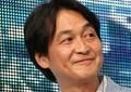 加計問題は「朝日新聞のフェイク(ニュース)」 夏野剛氏が指摘したメディアの「マインド」