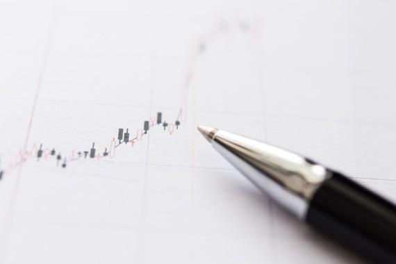 格安スマホブランドを持たないドコモの株価はどうなる(画像はイメージです)