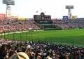 表裏で立て続けに「満塁ホームラン」! 甲子園の奇跡に高校野球ファン釘付け