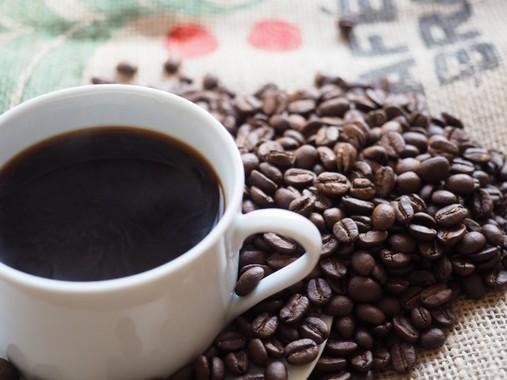 コーヒーの健康効果は人類共通だった