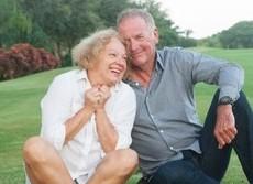 老化した細胞だけを除去する薬が開発中 がんから認知症、関節炎まで予防・治療が可能に?