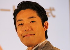 オリラジ中田伝授「失敗しない葬儀」 「生前に準備」が肝心、そのやり方は