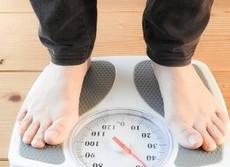 夢のダイエット薬!? 貼るだけで脂肪燃焼 米の大学が開発、マウスの実験で20%減