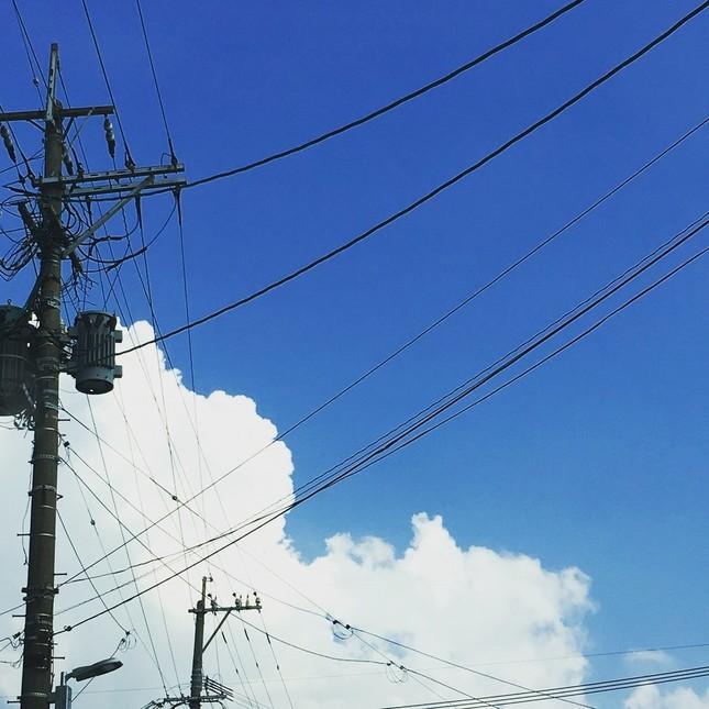 「ウイングバック」(@wingback_t)さんの投稿した写真。「『醜い風景を撮影して投稿する』という趣旨が、ある一定の価値観をもって企画されており、日本の風景を否定するものであるため」と投稿理由を語る
