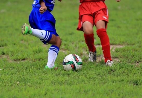 サッカーのルールを知らなかった…?
