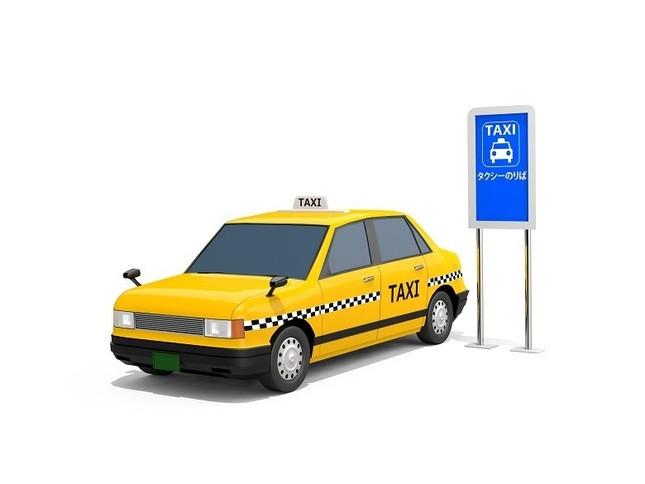 DeNAは自動車関連事業で勝負できるのか(画像はイメージ)