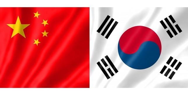中国での韓国製品のボイコットを、中国メディアは黙認しているようだ