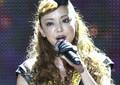 安室奈美恵引退に「一つの時代が終わった」 あゆファンから感慨の声も