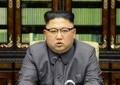 水爆装着のミサイルが日本を飛び越える? 北朝鮮「史上最高の超強硬対応措置」とは