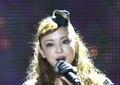 「安室奈美恵は私に憧れてくれた」 観月ありさの「エール」にカチンときた人たち