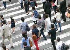 13都府県に麻しんが広まった可能性 国立感染症研究所、広域感染への注意喚起を呼びかけ