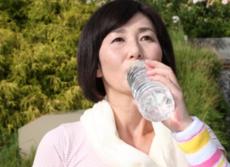 女性が苦しむ排尿時の痛み「尿路感染症」 毎日たっぷり水を飲むと予防できる
