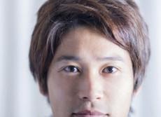 サッカー内田篤人「けがの2年間」を語る