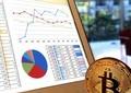 ビットコインの11社を初登録 金融庁の規制と限界