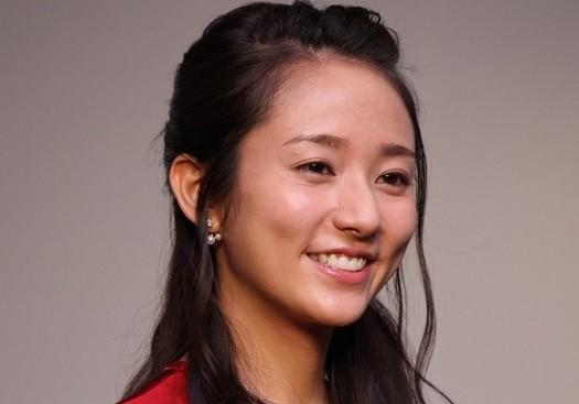 木村文乃さん(写真は2015年9月撮影)