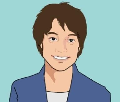 香取慎吾さん