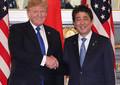 「トランプ追従は安倍だけ」 北朝鮮が批判に引用した「前日本外交官」って誰だ